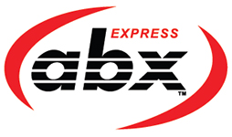 Logo Abx