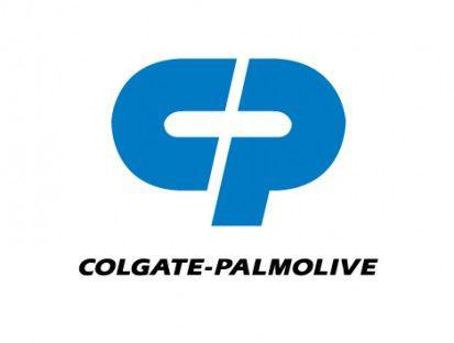 Logo Colgate
